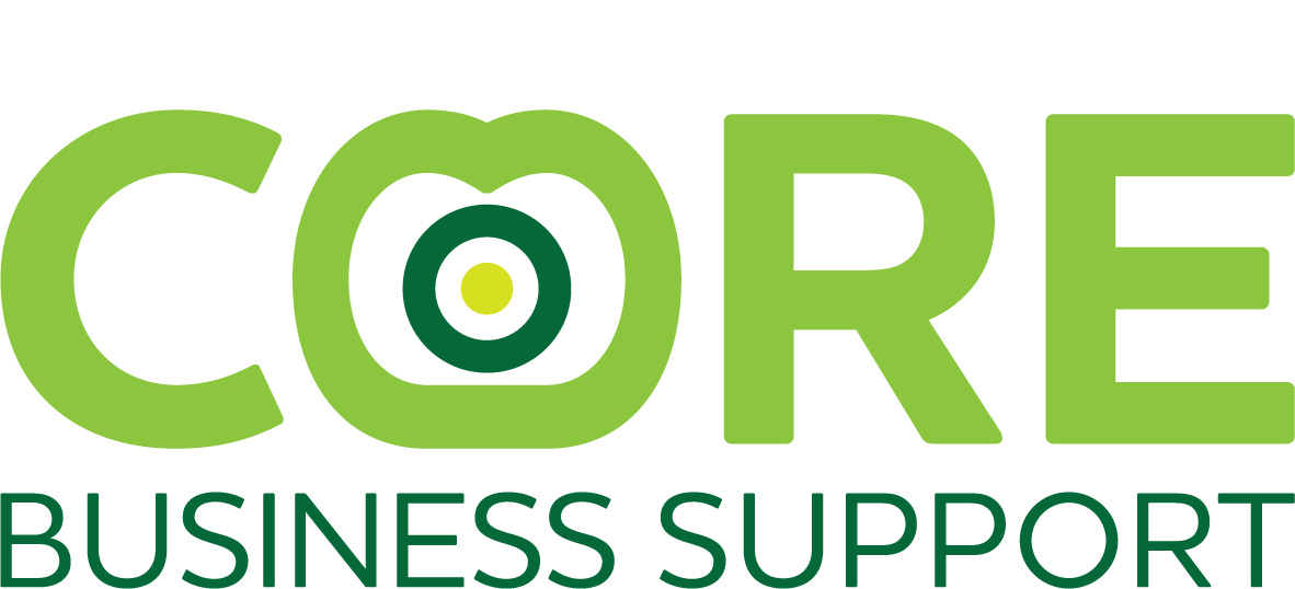 Core Business Support